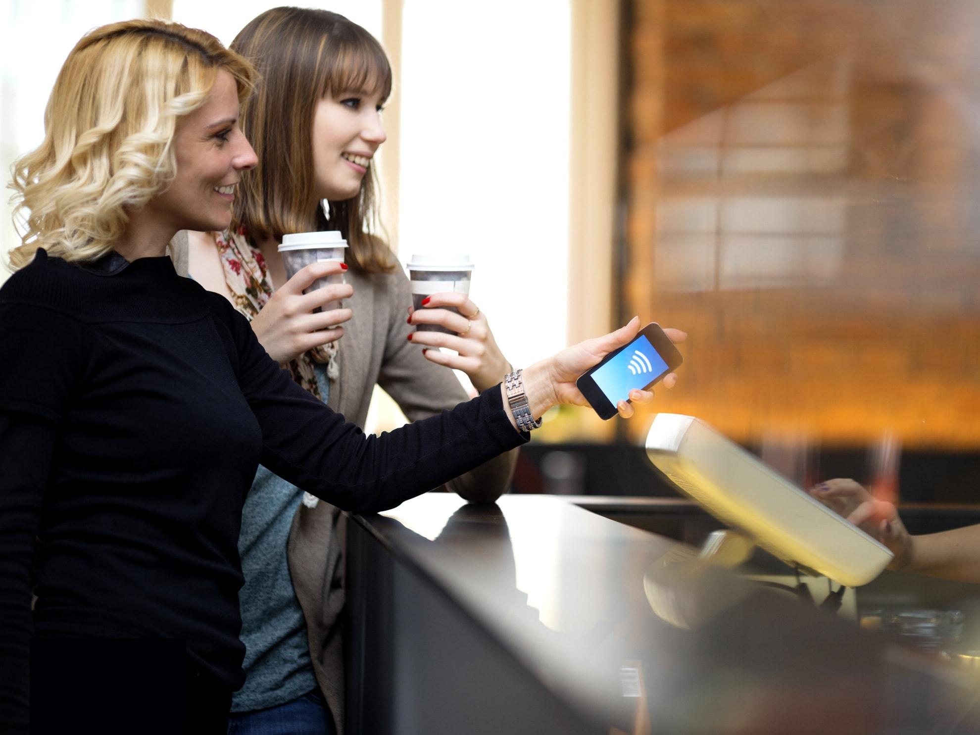 hotels_digitalization_zucchetti