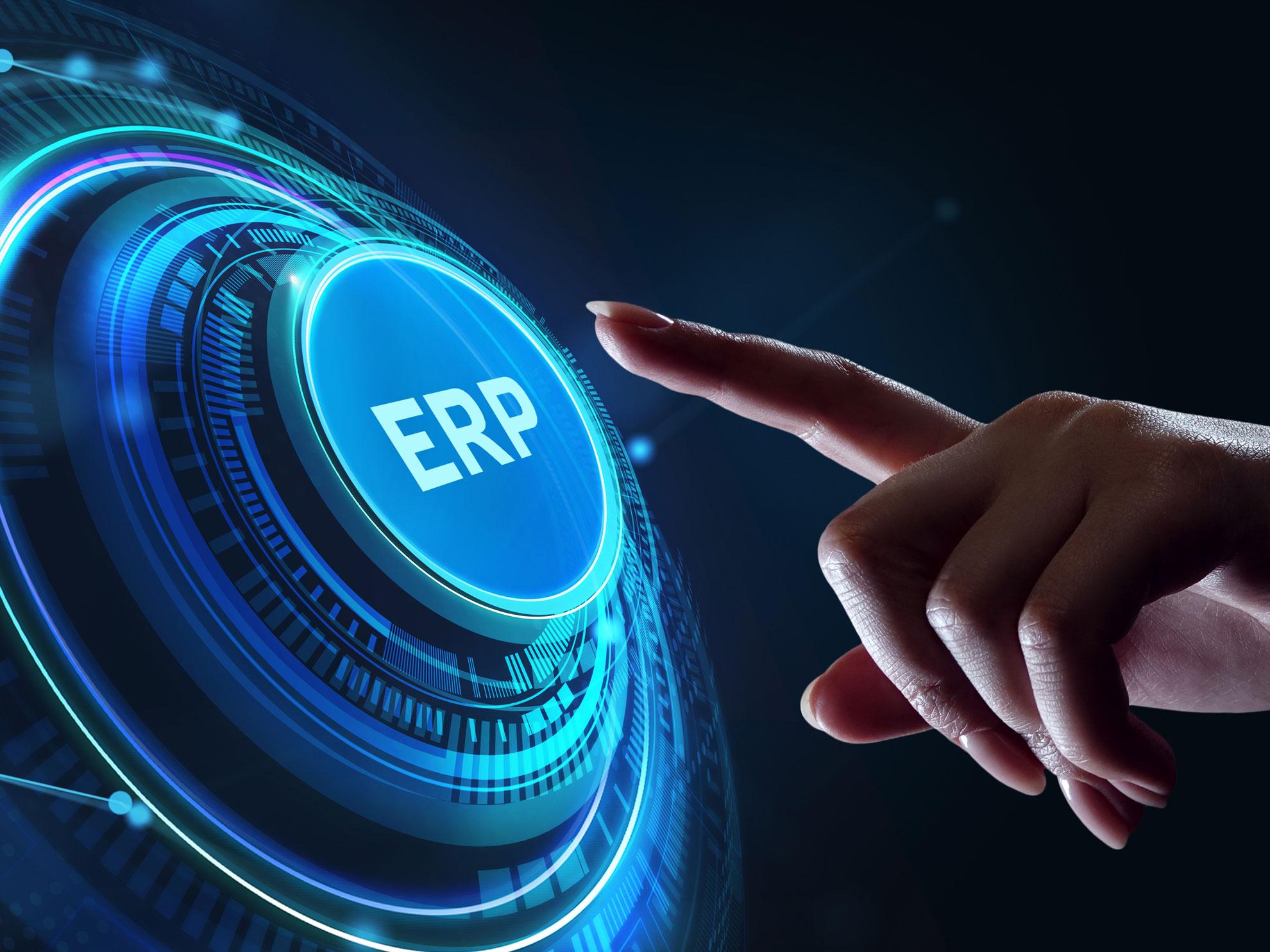 sme_digital_enterprise_mago
